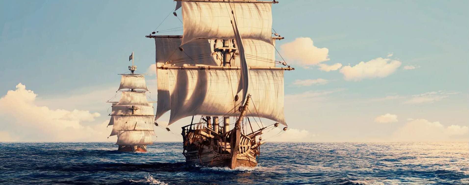 pirates57.jpeg