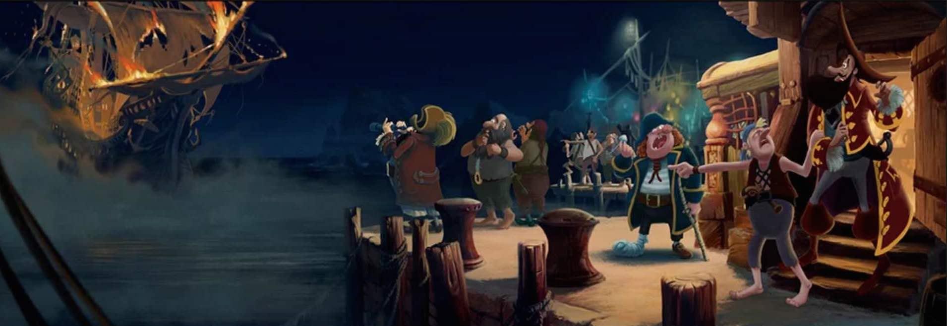 pirates58.jpeg