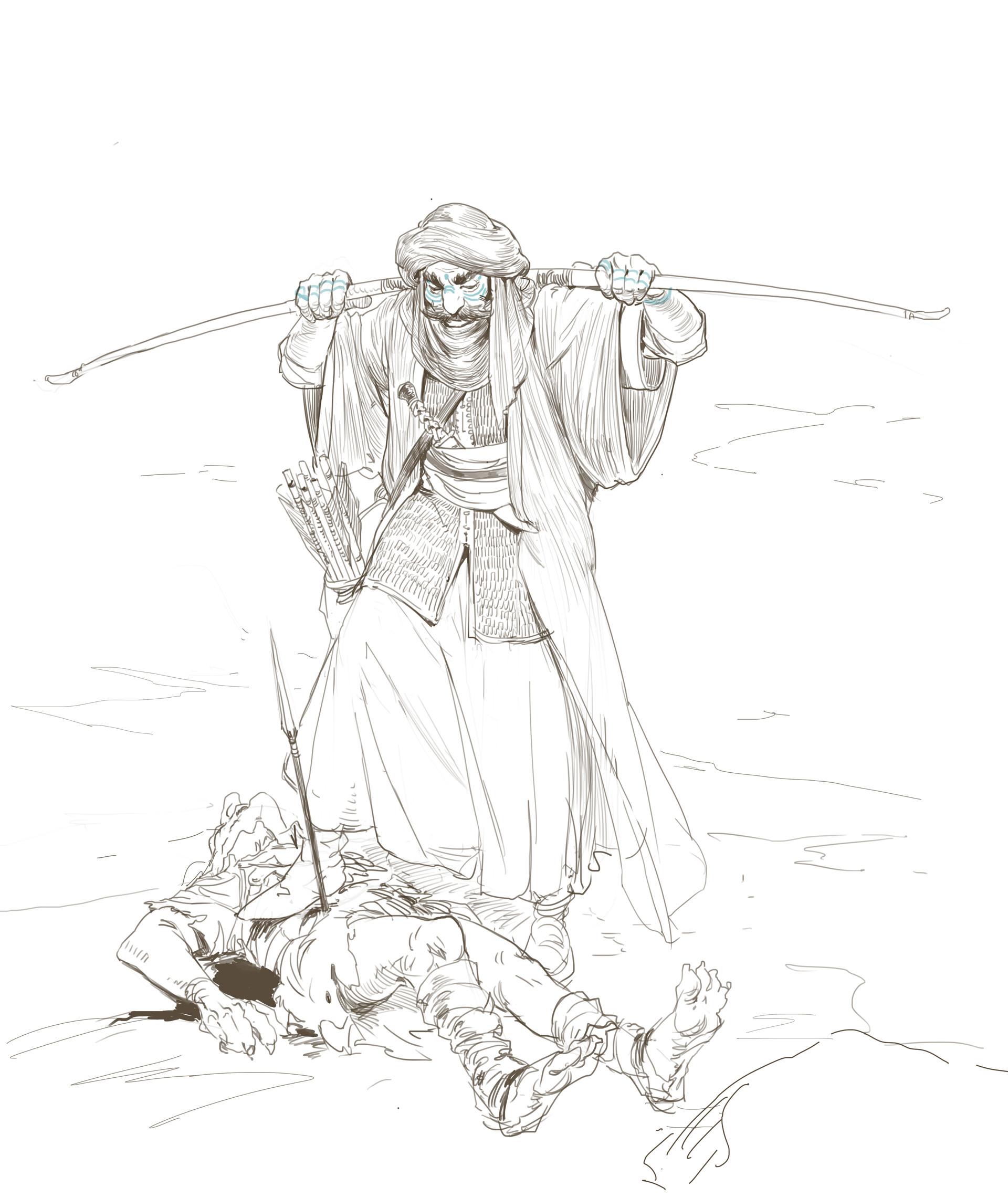 even-amundsen-69-the-hunt-begins.jpg