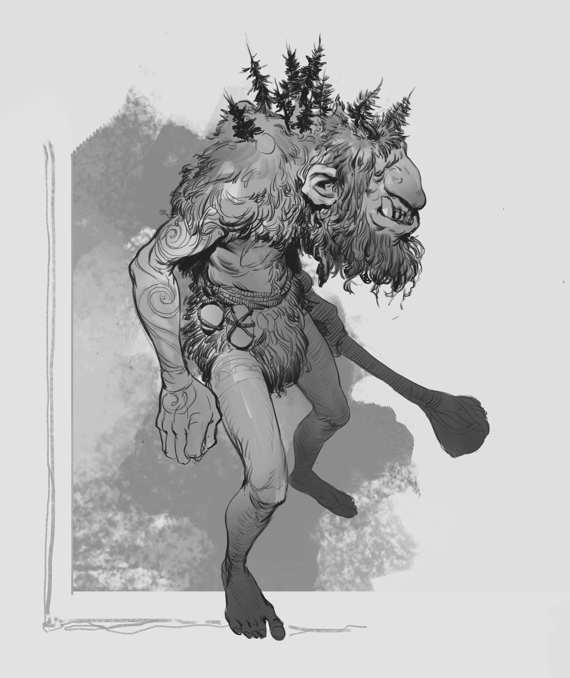 even-amundsen-89-forest-troll.jpg