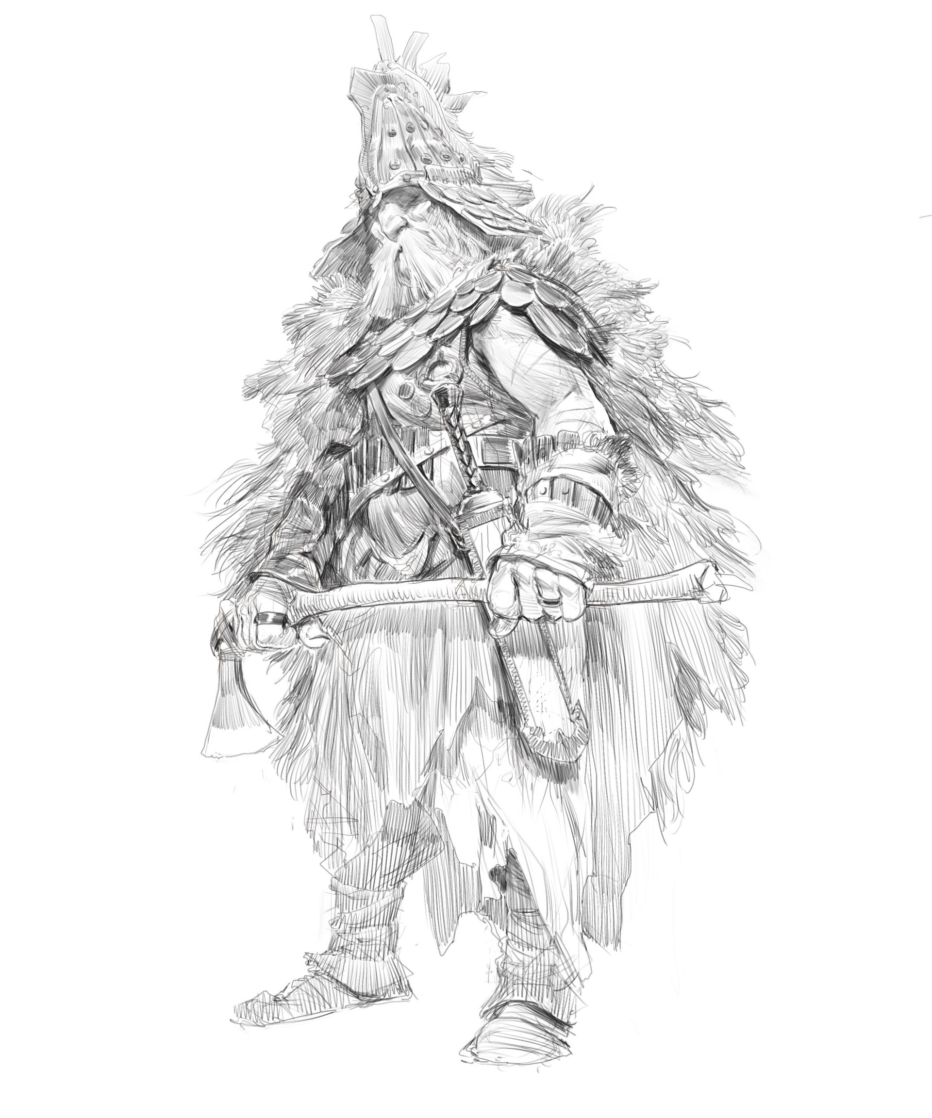 even-amundsen-hill-tribesman.jpg