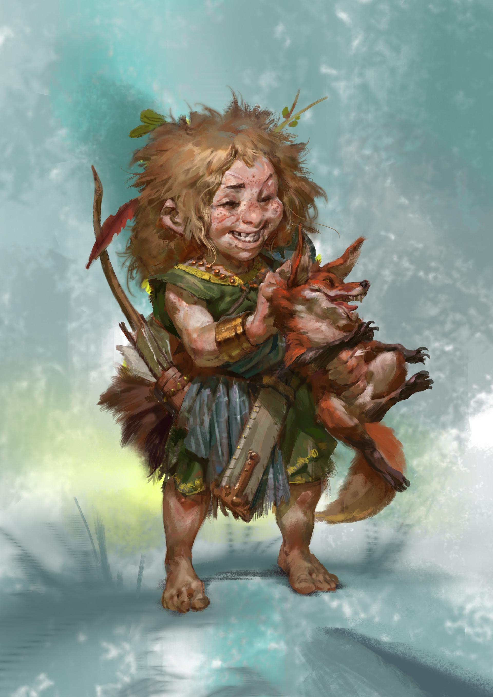 even-amundsen-wild-child-copy.jpg