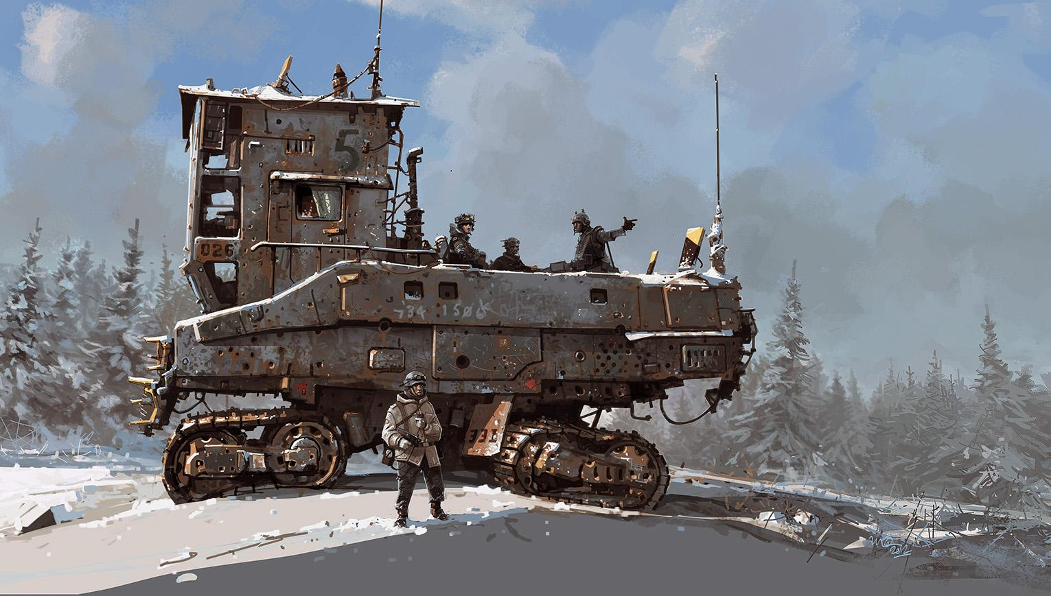 134160_troop-carrier_final_4-blog.jpg