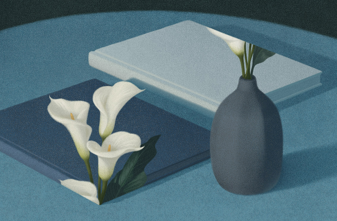 calla-lilies-and-two-fictions.jpg