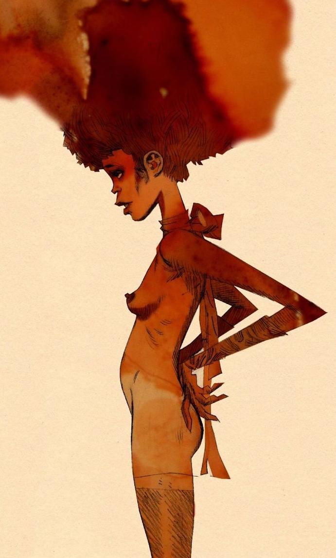 9e0fea4ea75f96a8e3c965218ede4370--animation-character-character-art.jpg