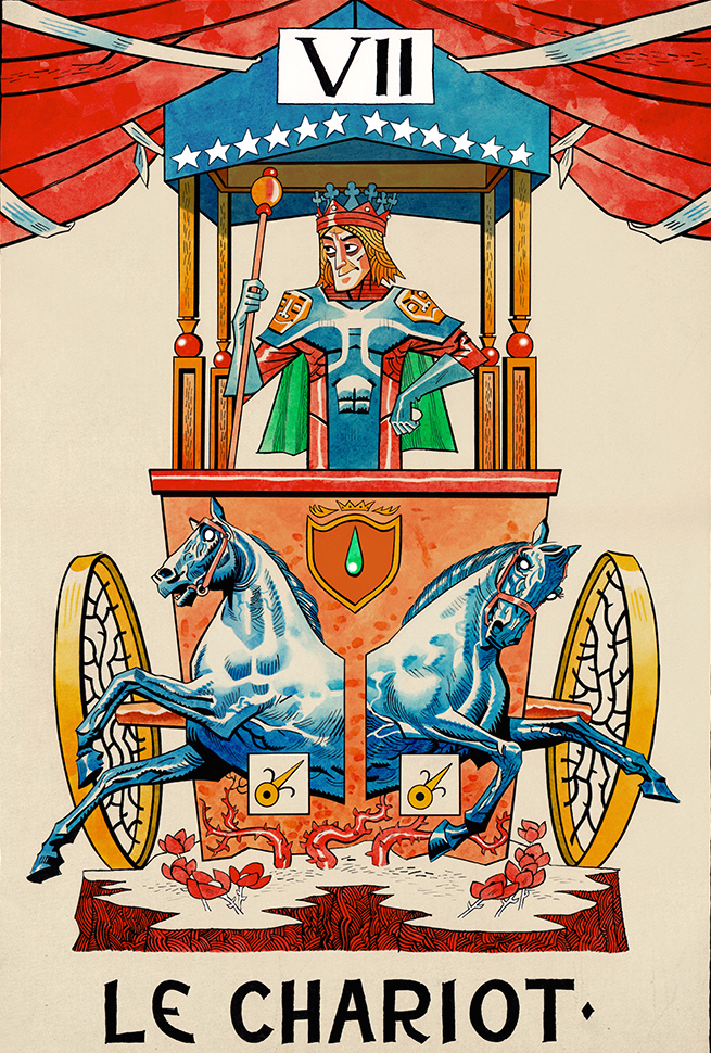 7.-le.chariot.jpg