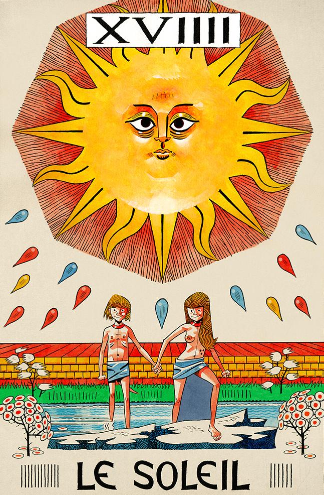 19.-le.soleil.jpg