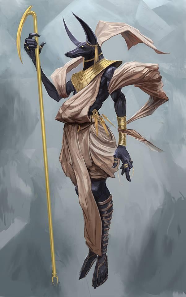 Tuncer Eren