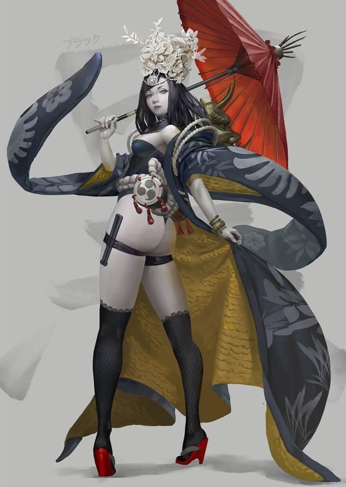 Wong Yu Ing
