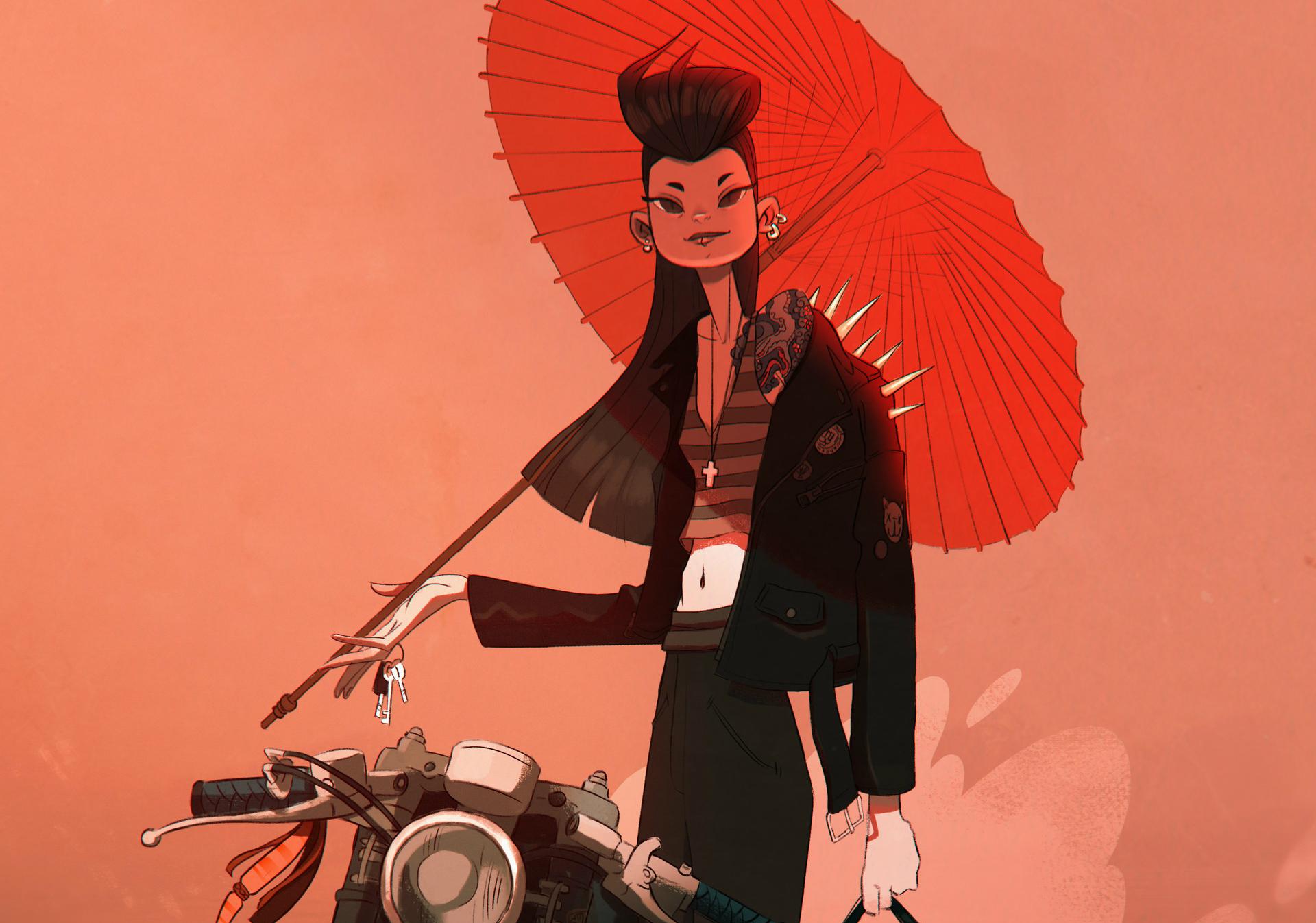eloise-girard-biker-cdc2.jpg