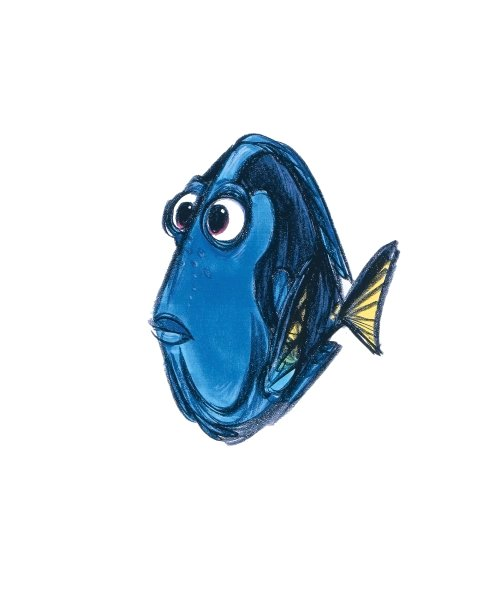 Dory-Official-Concept-Art.jpg