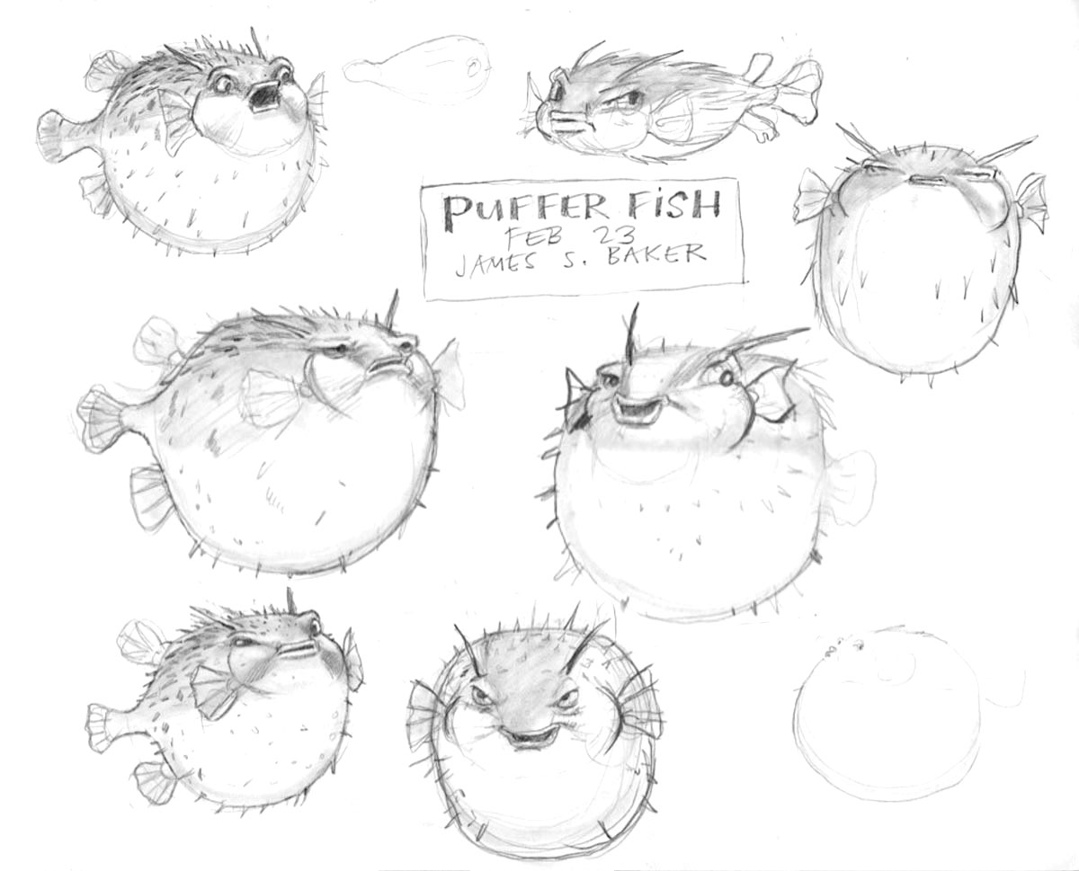 pufferfish.jpg