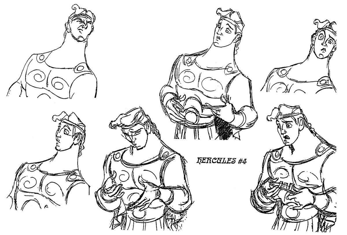Hercules04.jpg