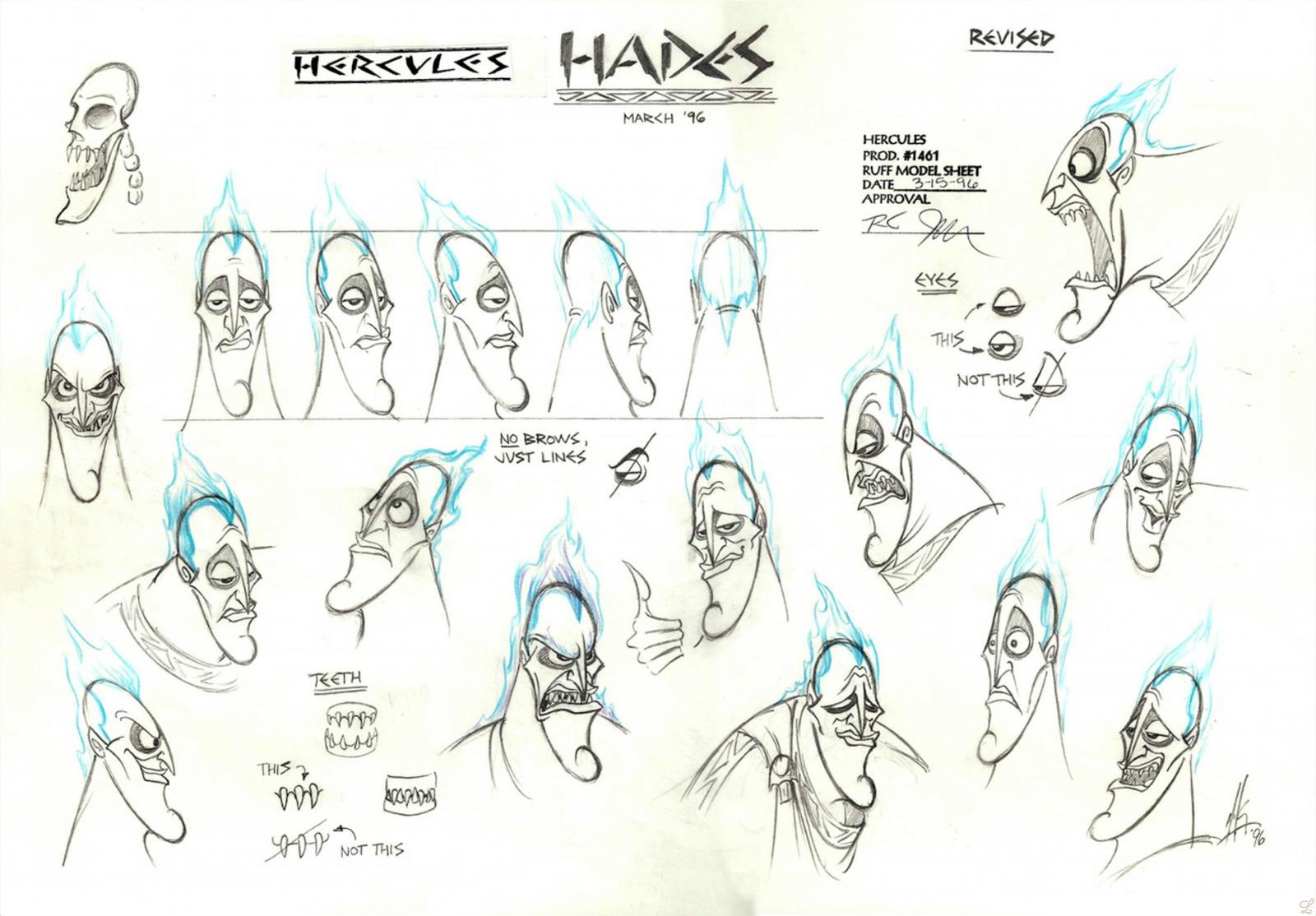 hercules_001_Nik_Ranieri_ Hades_Expressions_Model_Sheet.png