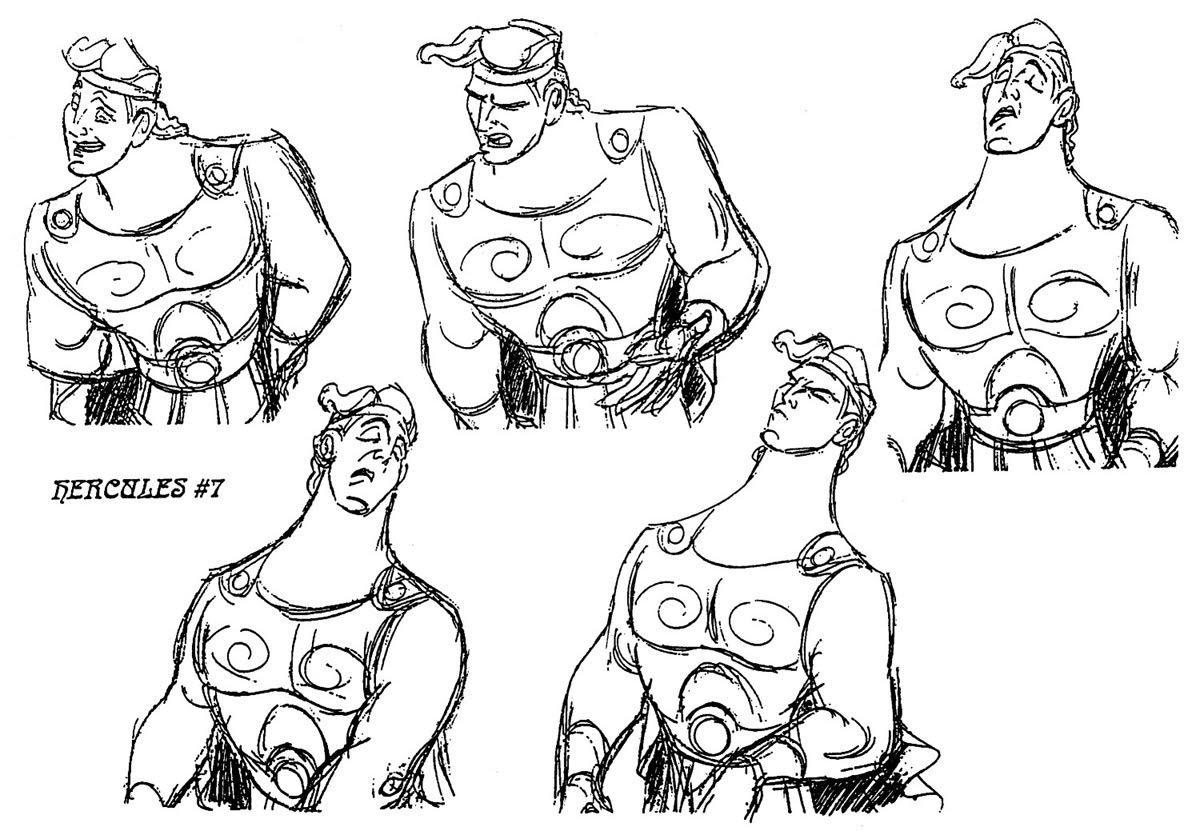 Hercules07.jpg