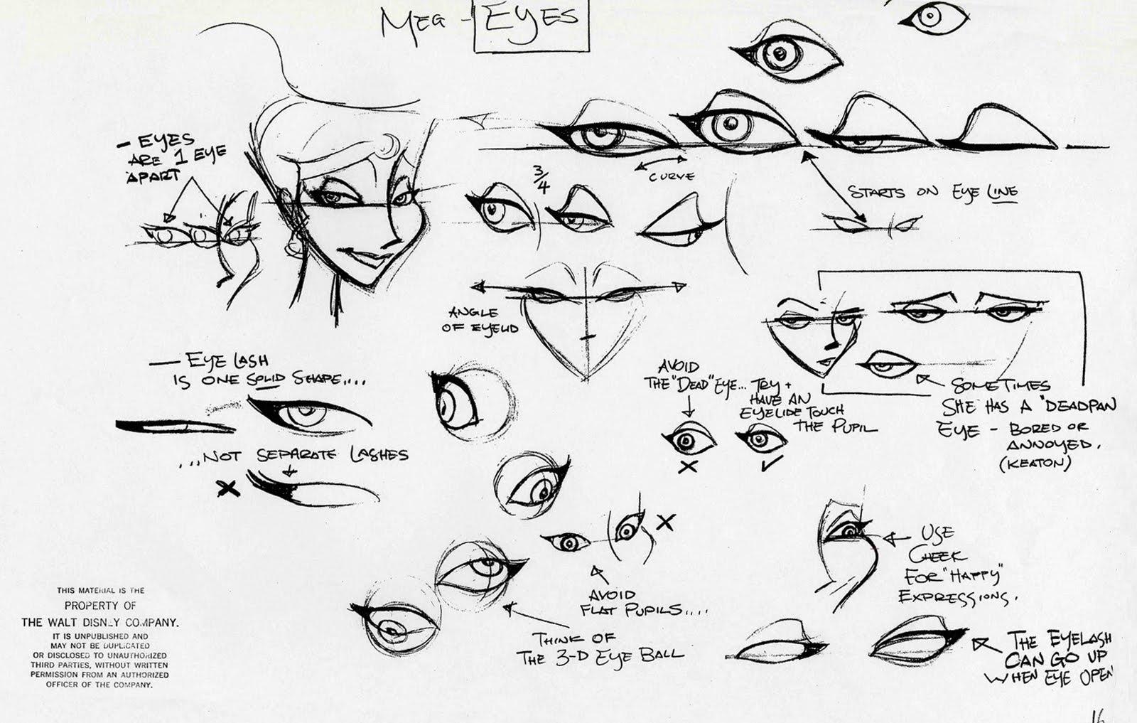 Meg eyes MS241.jpg