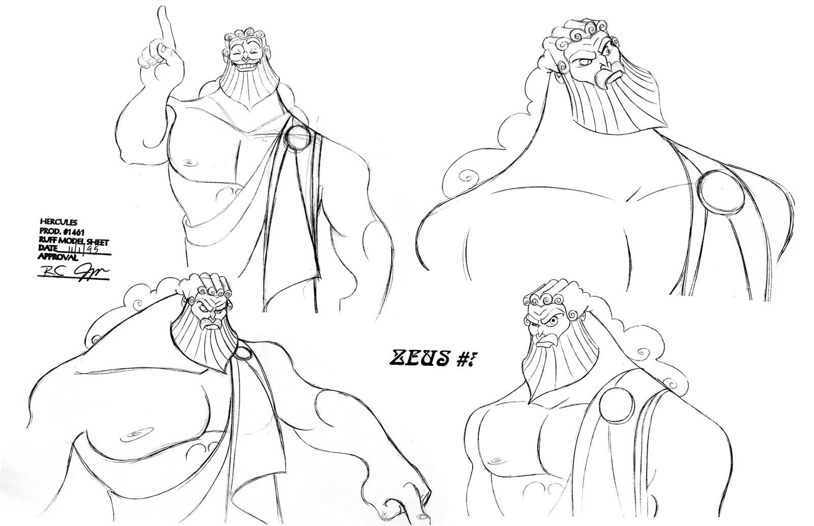 Zeus02.jpg