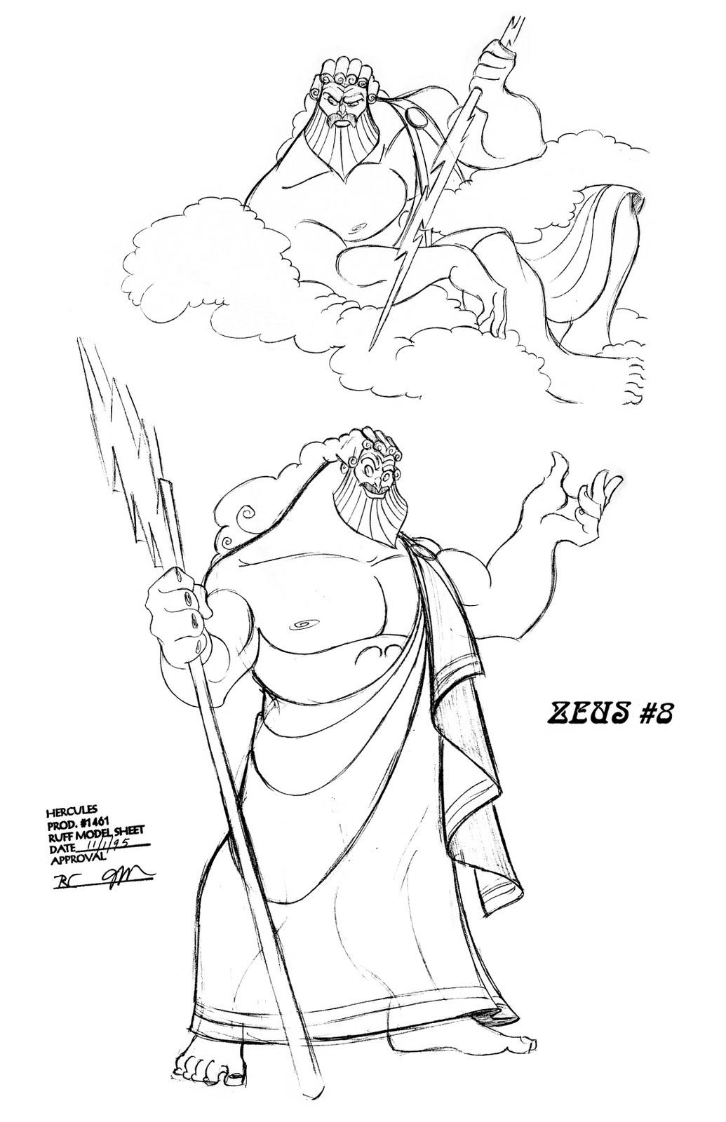 Zeus03.jpg