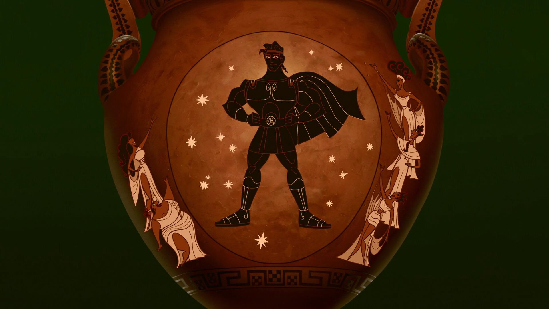 hercules-br-disneyscreencaps.com-10357.jpg