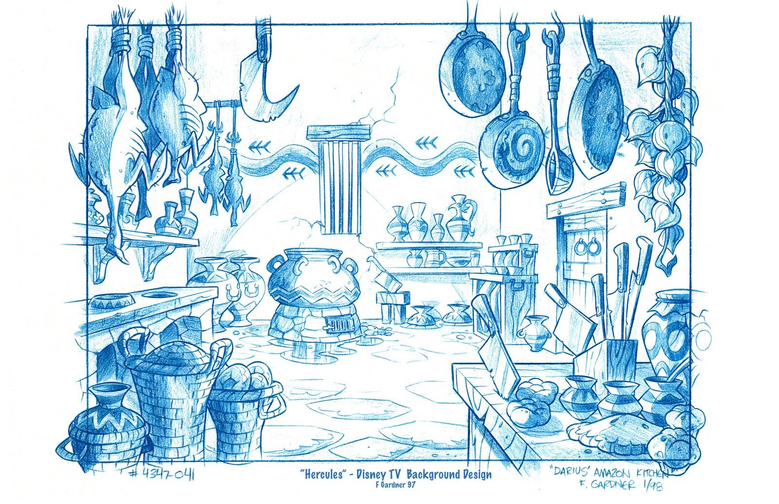 047Herc Kitchen.jpg