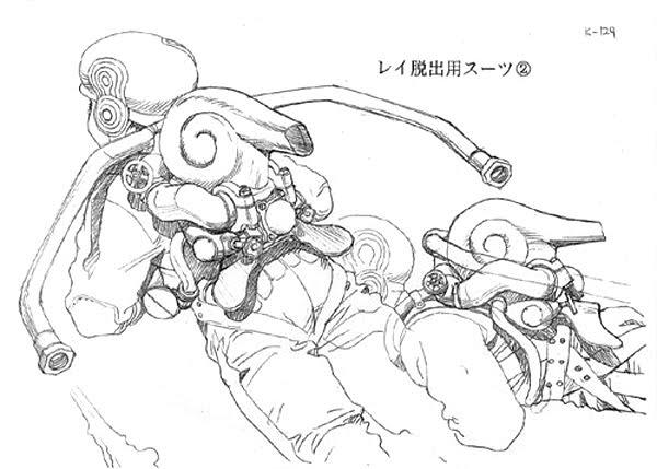 0001k-steamboy006.jpg
