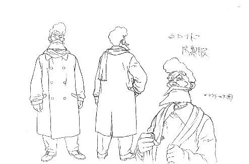 steamboy012.jpg