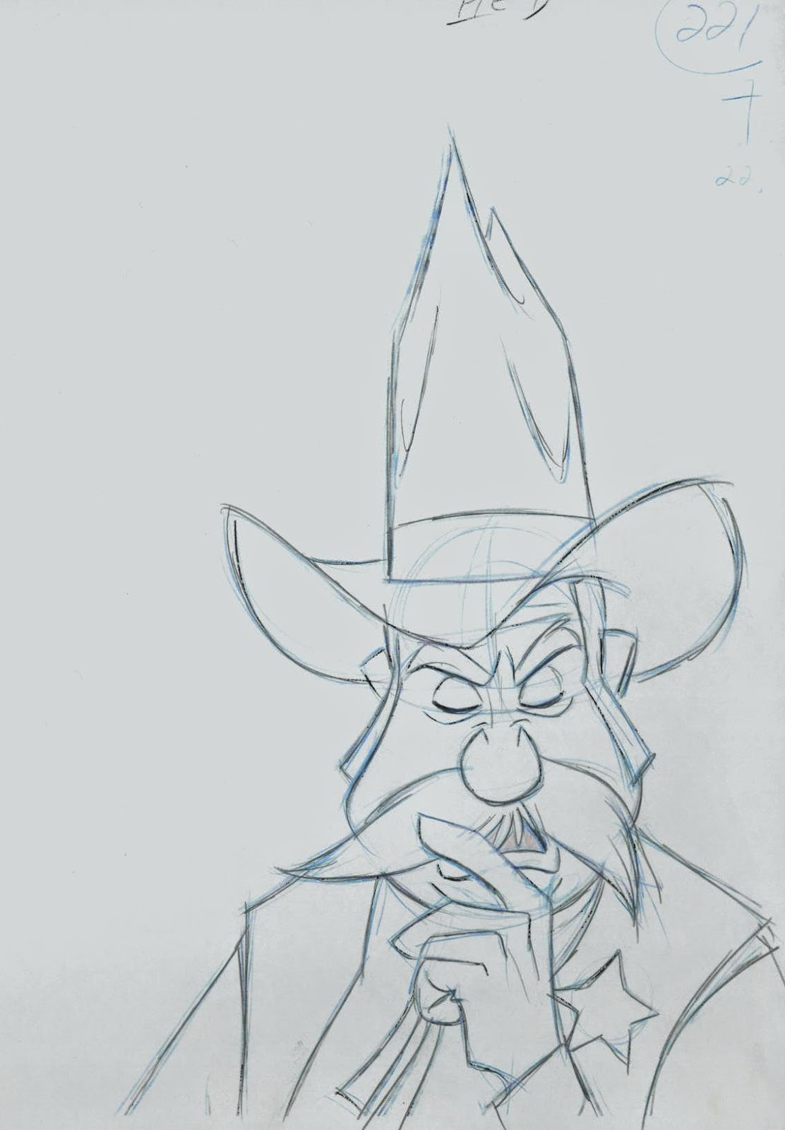 sheriff_24-1.jpg