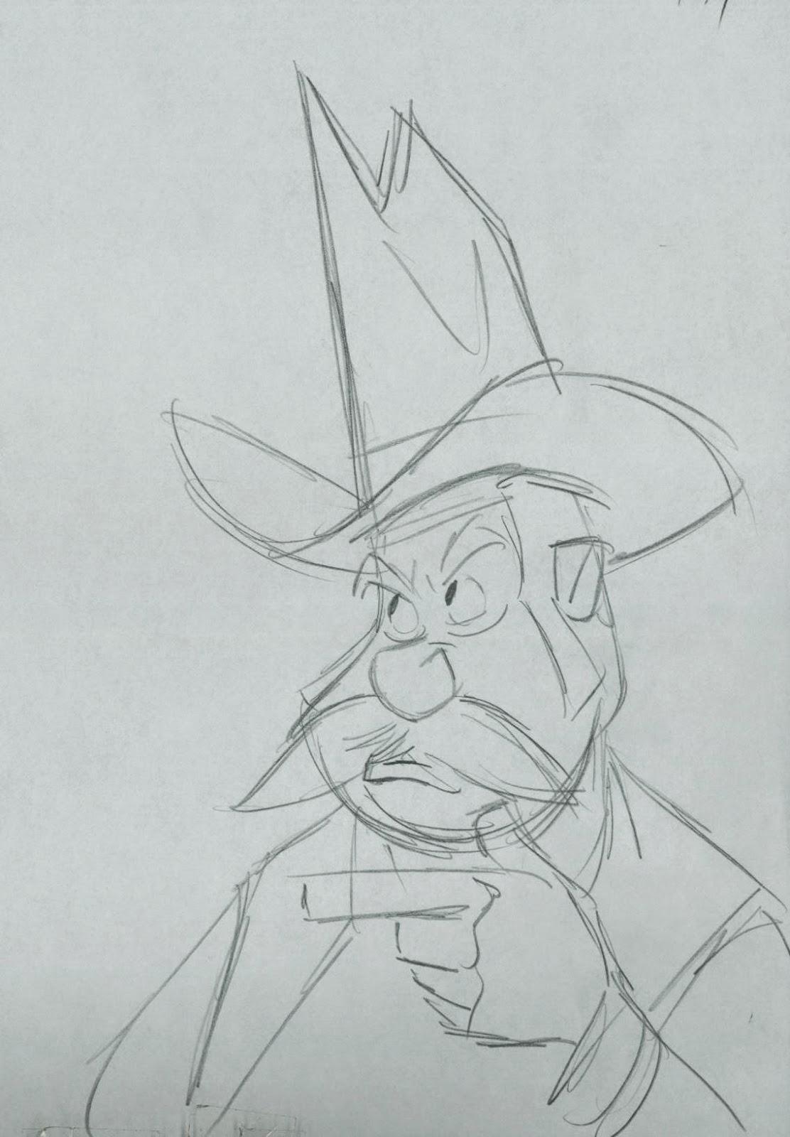 sheriff_29-1.jpg