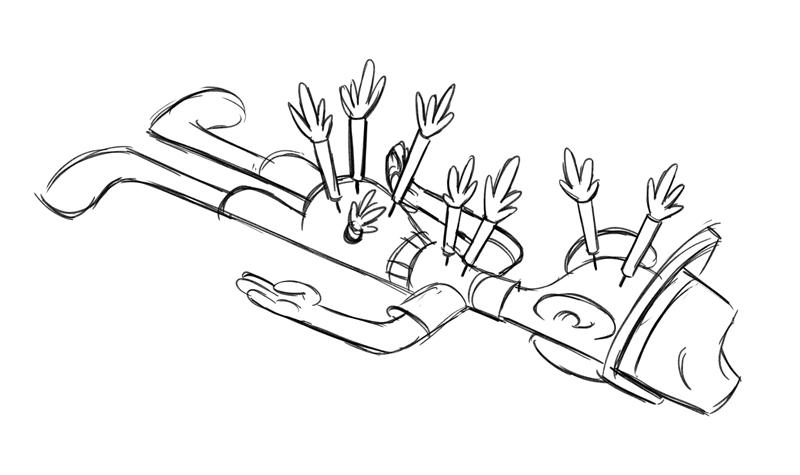 S1e8_Depty_Durland_Sketch.jpg