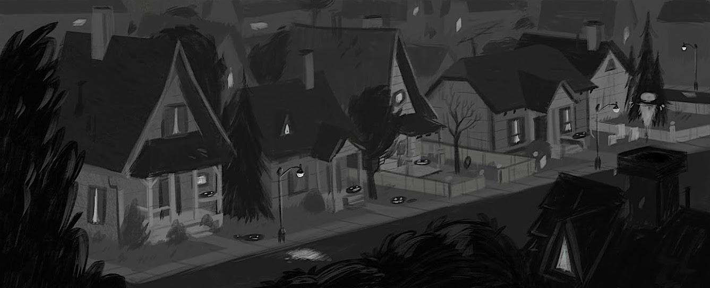 S1e12_neighborhood_sketched.jpg