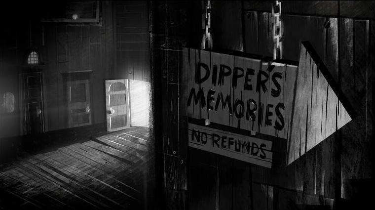 S1e19_dip_memories_bg.jpg