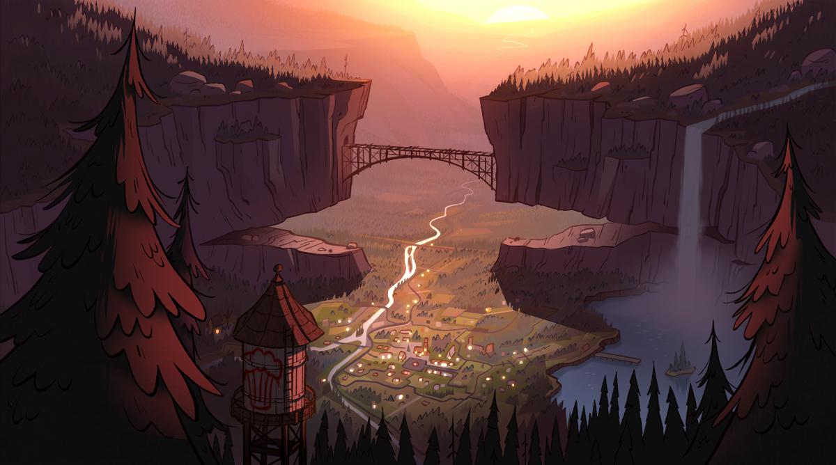 S1e20_ian_worrel_town_sunset.jpg