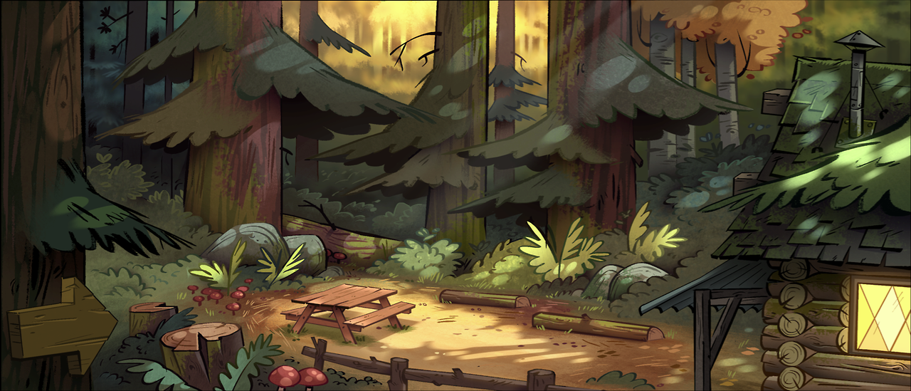 S2e-_Mystery_Shack_area2.png
