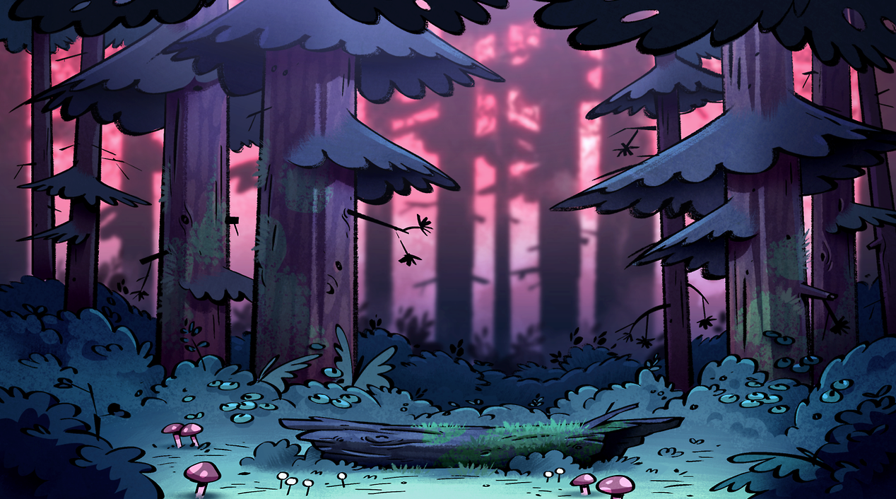 S2e2_Ian_Worrel_log_in_forest.png