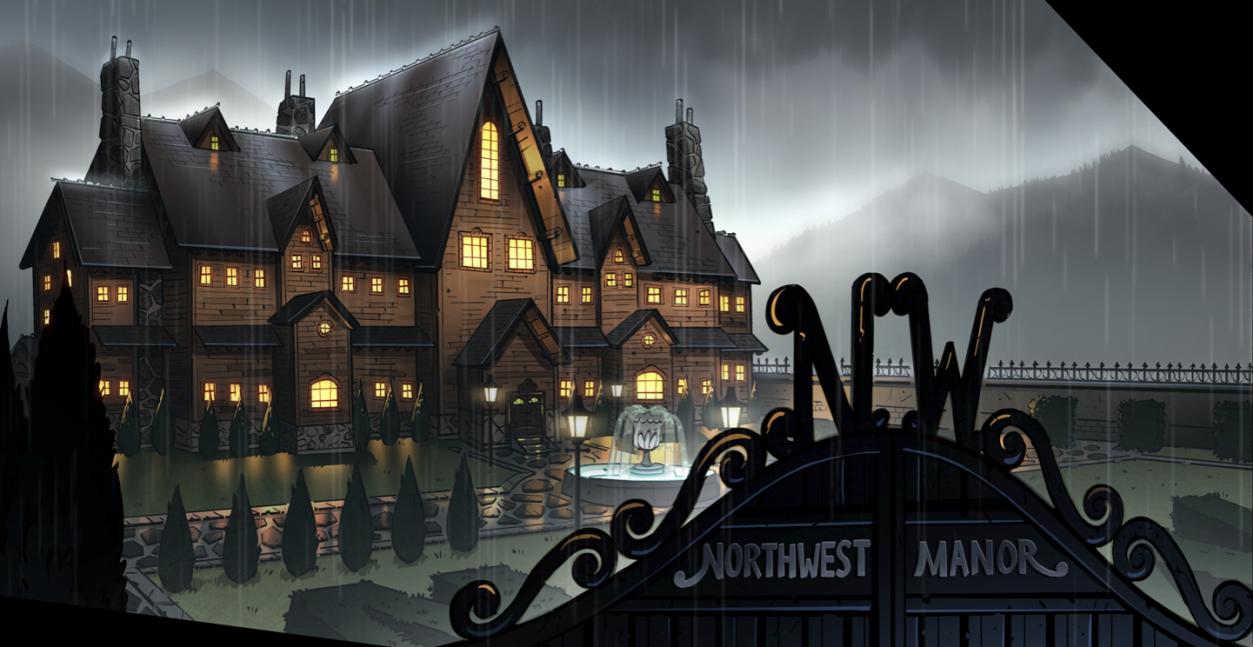 S2e10_mansion_rain.png
