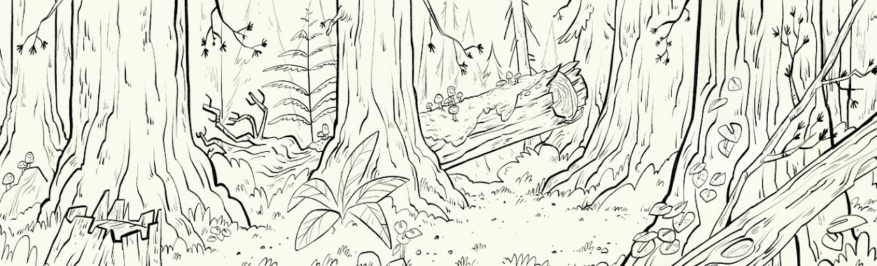 S1e6_forest_inked.jpg