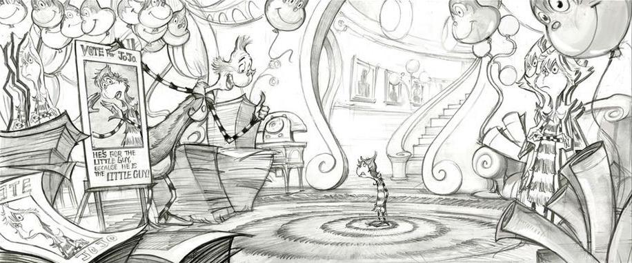 Horton-Hears-a-Who-Characters-Concept-Art-by-San-Jun-Lee-13.jpg