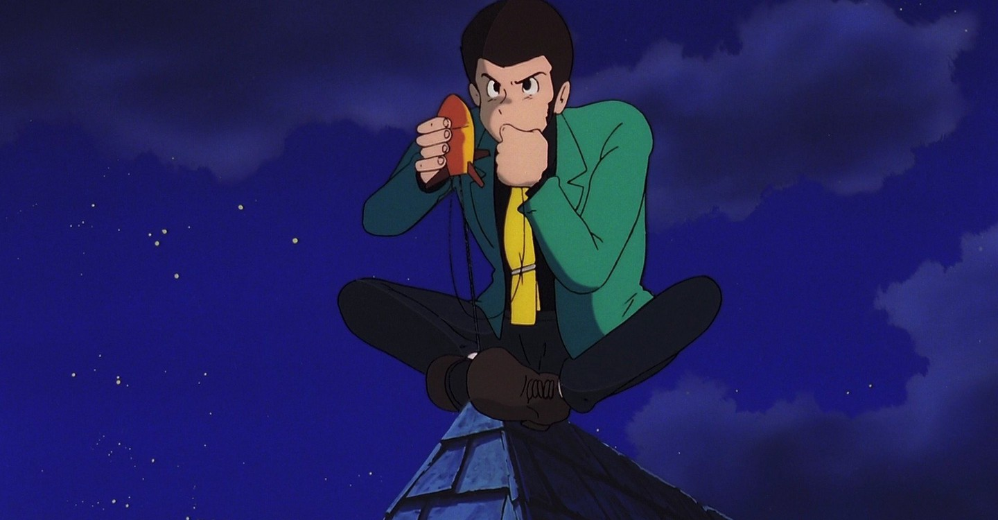 lupin-the-third-the-castle-of-cagliostro.jpeg