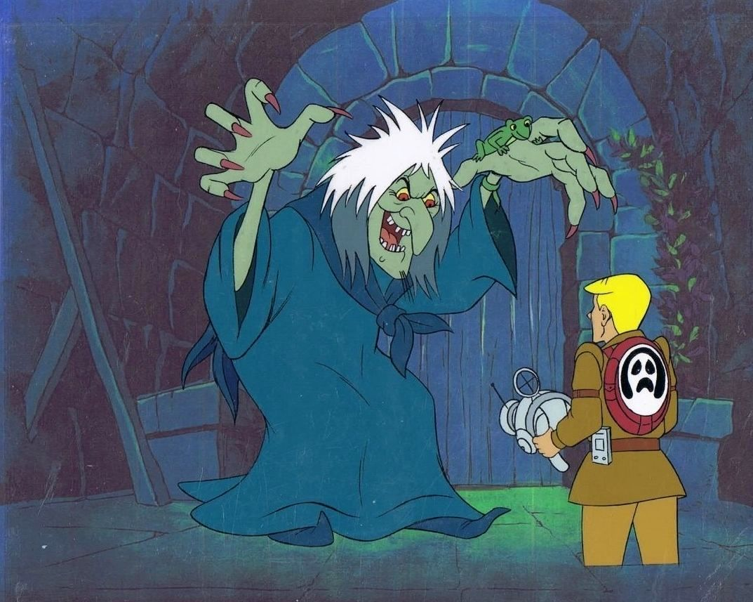 Filmation_Ghostbusters_Cel_011.jpg