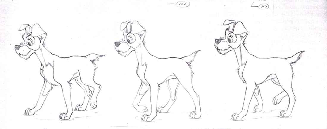 lady_and_the_tramp_disney_production_art_04.jpg