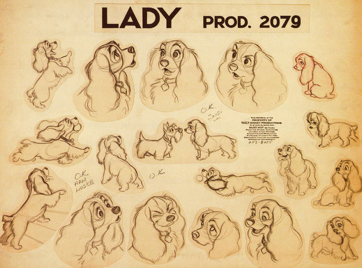 lady_and_the_tramp_disney_production_art_08.jpg