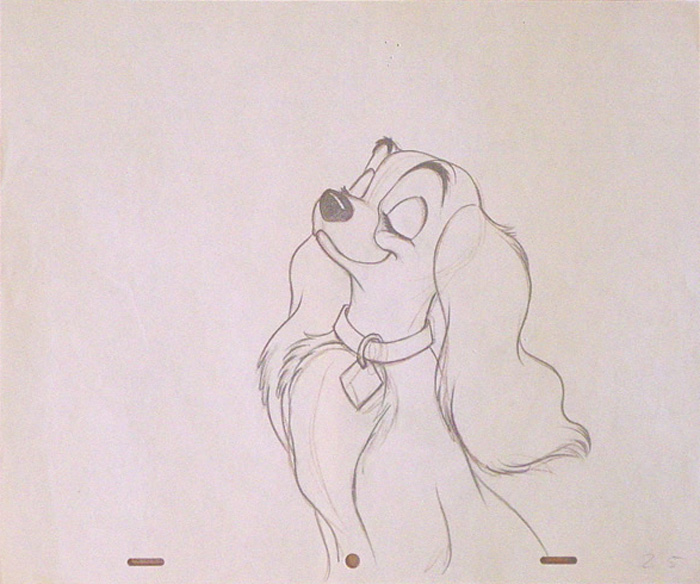 lady_and_the_tramp_disney_production_art_18.jpg
