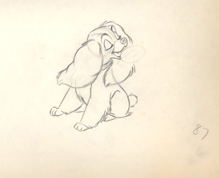 lady_and_the_tramp_disney_production_art_19.jpg