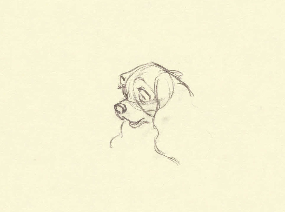 lady_and_the_tramp_disney_production_art_25.jpg