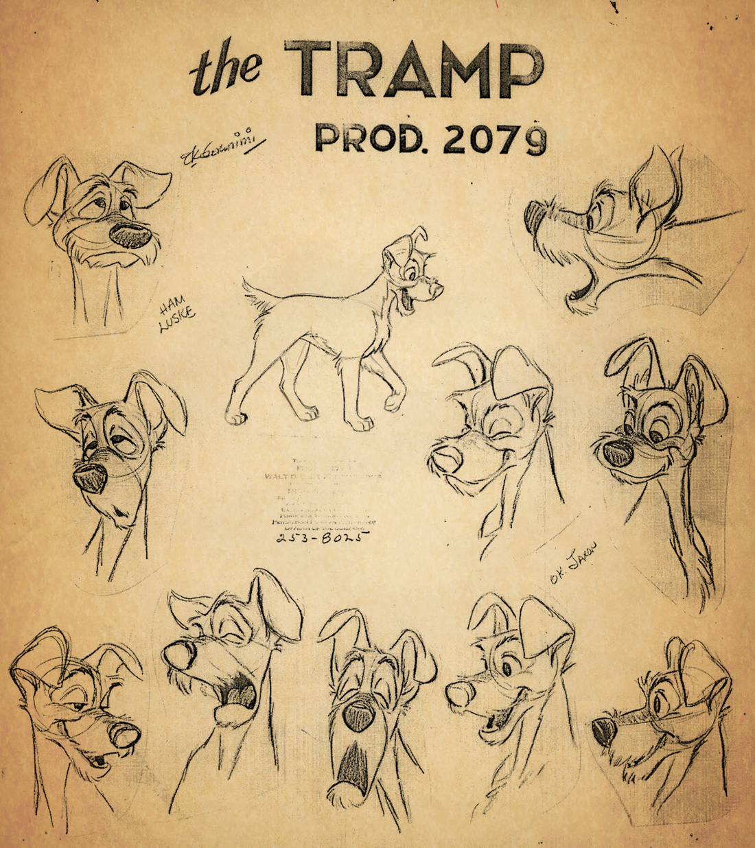 lady_and_the_tramp_disney_production_art_24.jpg