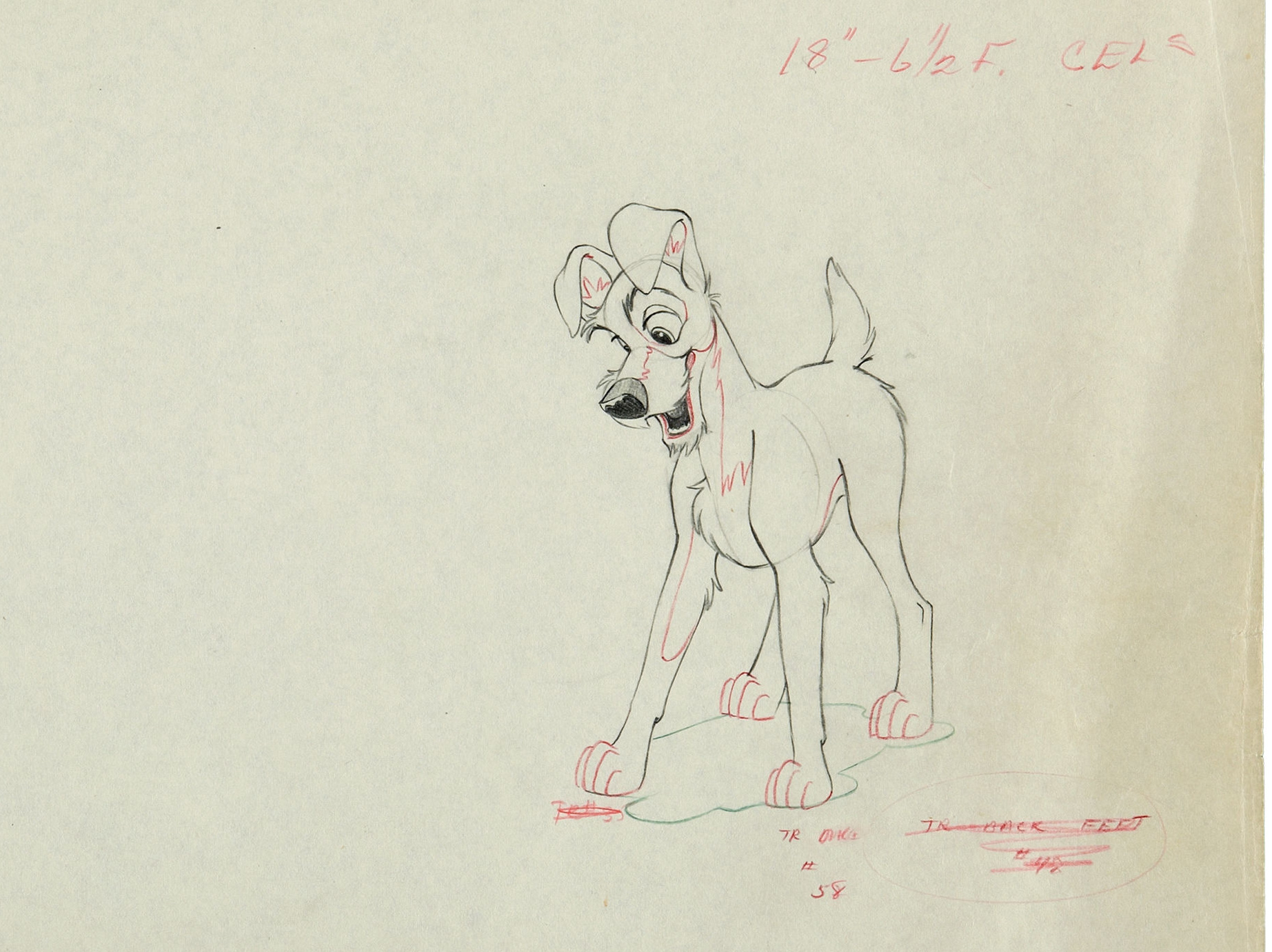 lady_and_the_tramp_disney_production_art_26.jpg