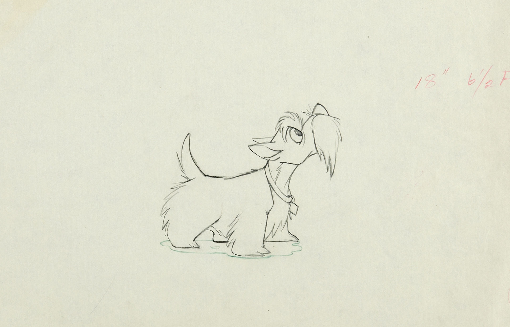 lady_and_the_tramp_disney_production_art_27.jpg