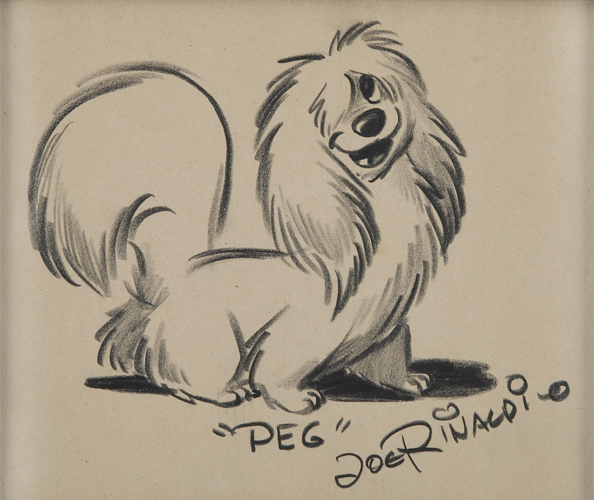 lady_and_the_tramp_disney_production_art_28.jpg