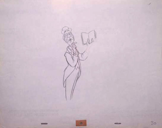 lady_and_the_tramp_disney_production_drawing_03.jpg