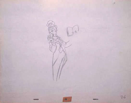 lady_and_the_tramp_disney_production_drawing_05.jpg